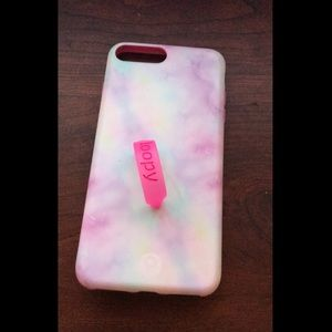 iPhone 6/7/8 Plus Loopy Case